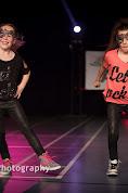 Han Balk Agios Dance In 2013-20131109-062.jpg