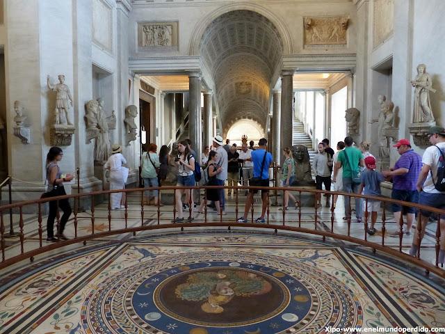interior-museo-vaticano.JPG