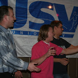 USV-avond 2007-035_resize.jpg