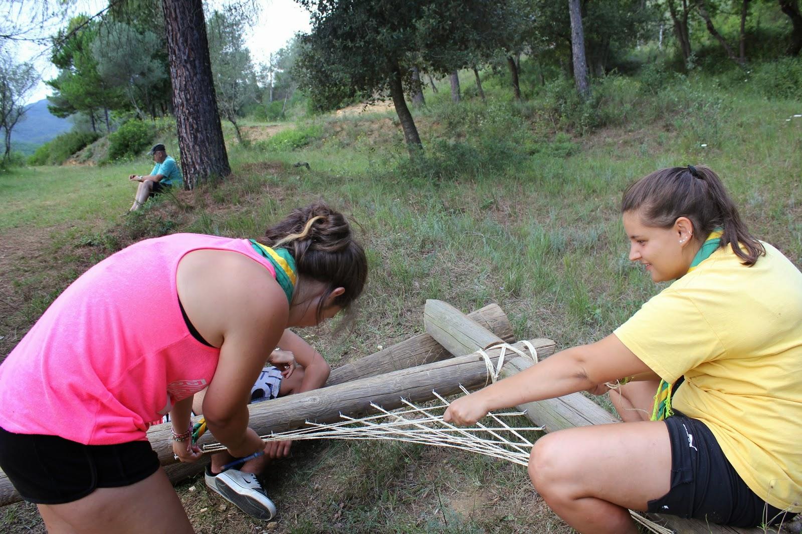 Campaments Estiu Cabanelles 2014 - IMG_0326.JPG