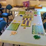 Agricola2015-LesTablesdOlonne_012.jpg