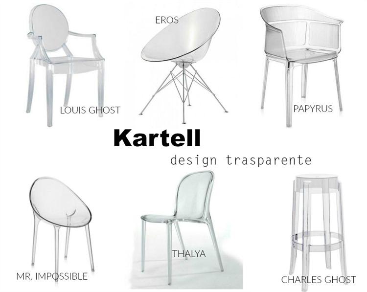 Il_design_trasparente_di_kartell
