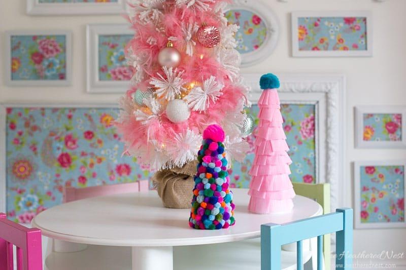[pom-pom-christmas-tree-craft-2%5B2%5D]
