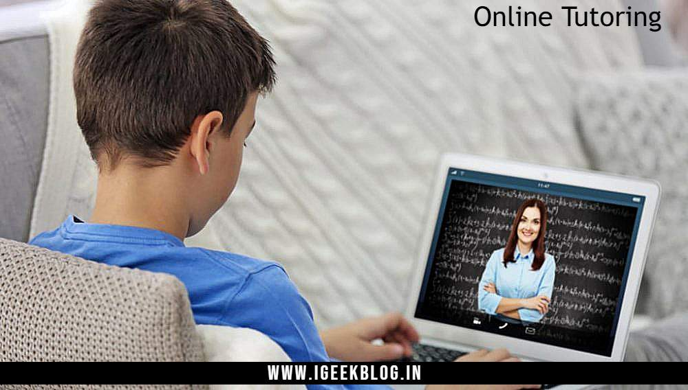 Earn Money Online For Students In India