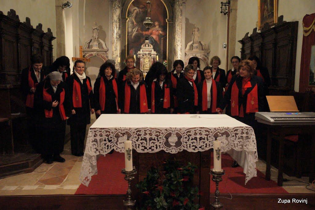 Nastup zborova 2011 - DSC03102.JPG