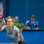 Andrea Petkovic - 2016 Australian Open -DSC_2019-2.jpg