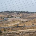 20180504_Israel_053.jpg