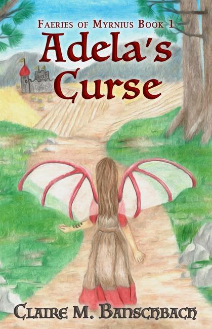 Adelas Curse KINDLE (1)