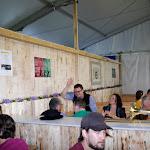 Weinfest_2015 (248).JPG