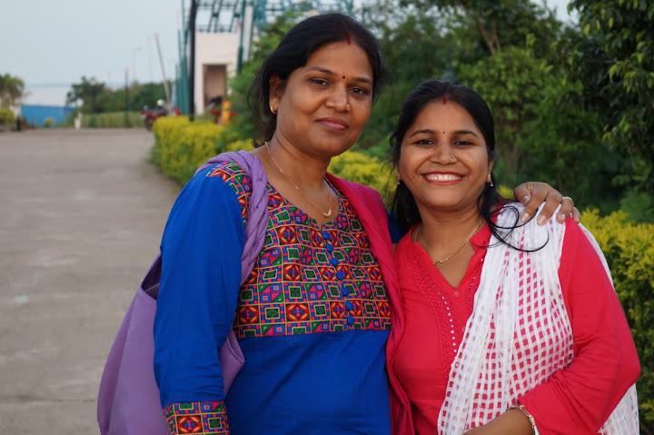 Omkareshwar and Hanmuntiya water resort - DSC06774.JPG