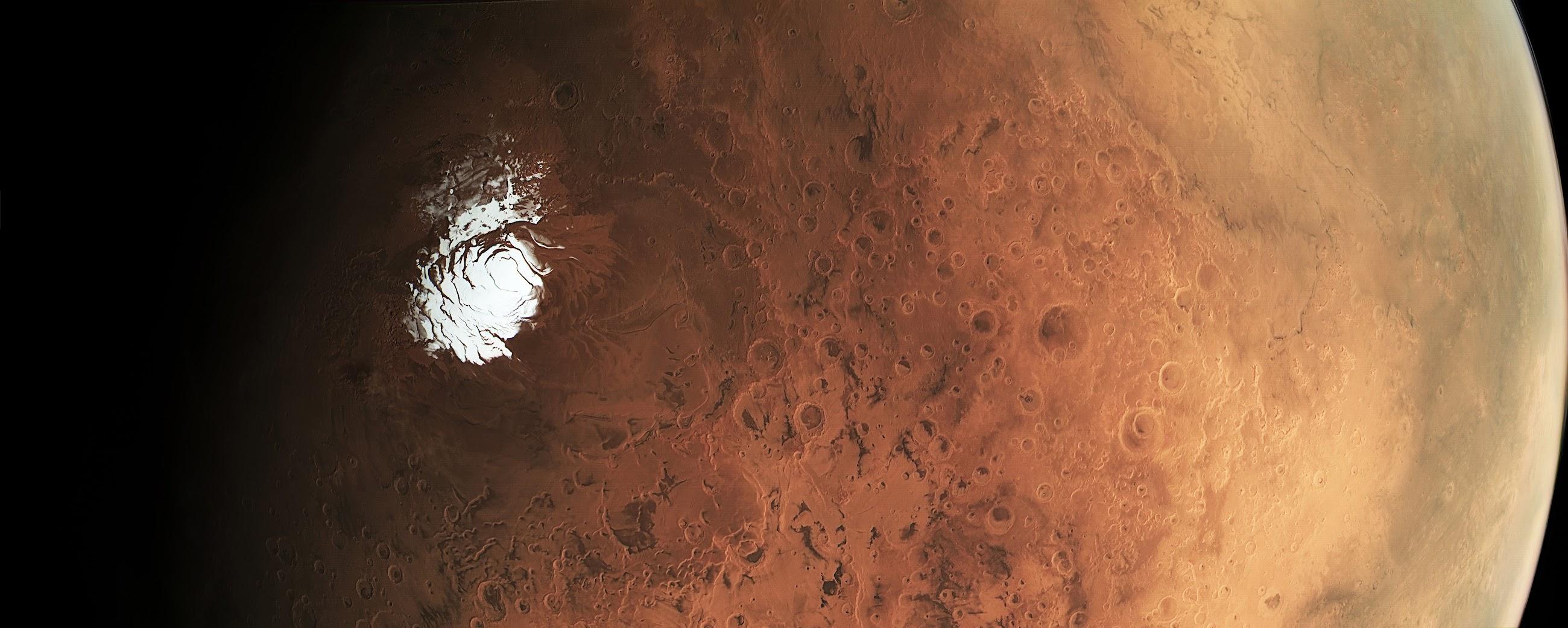 https://lh3.googleusercontent.com/-3MCpfLWEDtE/Vge7xuIDuhI/AAAAAAAACWs/oZVDDTe5GkM/s2600-Ic42/MEX-Mars_south_pole_and_beyond.jpg