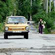 ZPiT Ukraina 151