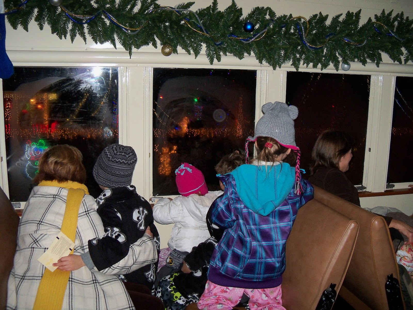 Polar Express Christmas Train 2011 - 115_0965.JPG