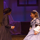 Little Women 2008 - Little%2BWomen%2BSaturday%2BShow%2B240.jpg