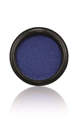 ElectricCool_Eyeshadow_Switch to Blue_72