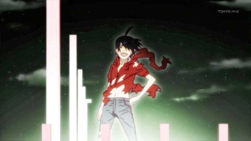 Monogatari Series: Second Season - 05 - msss05_62.jpg
