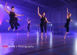 Han Balk Voorster dansdag 2015 ochtend-3969.jpg