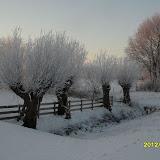 Winterkiekjes Servicetv - Ingezonden%2Bwinterfoto%2527s%2B2011-2012_82.jpg