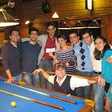 Game Night, Feb 18, 2011
