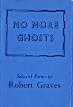 1940a-No-more-ghosts.jpg