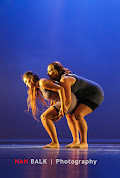 HanBalk Dance2Show 2015-5803.jpg