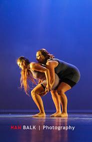 HanBalk Dance2Show 2015-5803.jpg