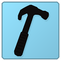 Current Circuit Builder icon