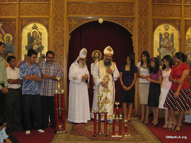 Diocese Spiritual Competition Results - 2009 - spiritual_competition_10_20100120_1721153876.jpg