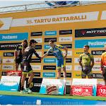 2016.05.29 35. Tartu Rattaralli - AS20160529KTM35RR_466M.JPG