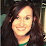 Katie Dwyer's profile photo