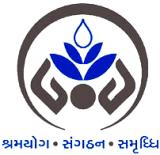 Gujarat Various Institutes Recruitment for Yoga Instructor Posts