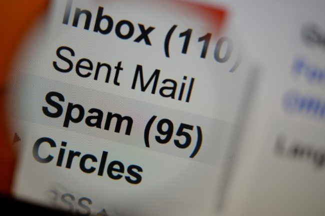 8 Ideas You Need To Understand To Avoid Spam in Hillside