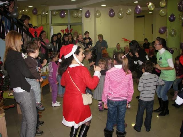 Deda Mraze, Deda Mraze - IMG_8643.JPG