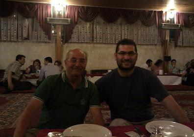 Sıra Gecesi - Yıldız Saray Konukevi - Şanlıurfa-3.jpg