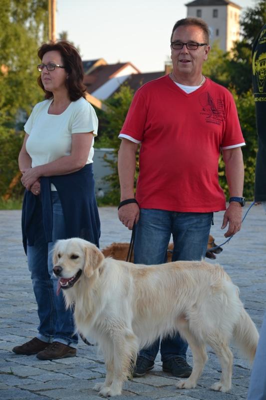 On Tour in Tirschenreuth: 30. Juni 2015 - DSC_0081.JPG