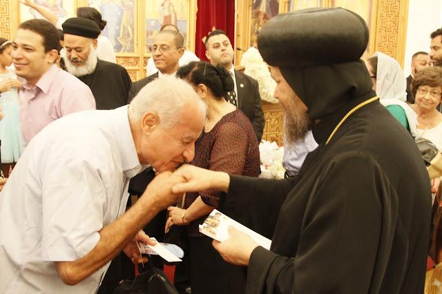 H.H Pope Tawadros II Visit (4th Album) - _MG_1335.JPG