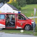 2014-07-19 Gruppenübung Mistlberg 4_TLF (30).JPG