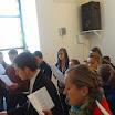 koncert_choli_parafialnej_sdc_na_dzien_papieski_2013_20131013_1603061508.jpg