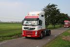 Truckrit 2011-062.jpg