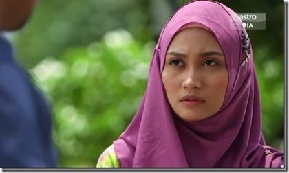 awak-sangat-nakal-ep-5-drama-malaysi