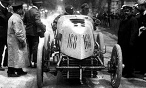 Mors Dauphin course 1903_thumb[7]