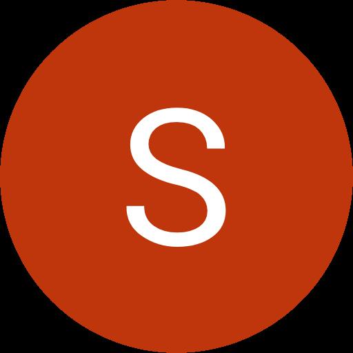 Sue Sandberg