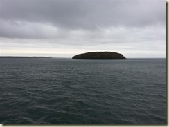 20151025_View from ship Bar Harbor (Small)