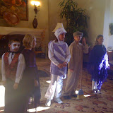 2009 Frankensteins Follies  - IMG_0745.jpg