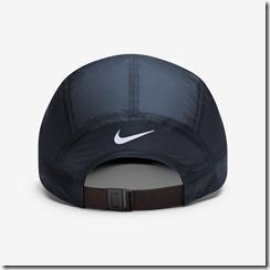NikeLab x GYAKUSOU Collection (3)
