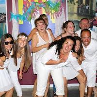 Festa Eivissenca  10-07-14 - IMG_2943.jpg