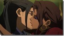 Gundam Orphans - 13 -28