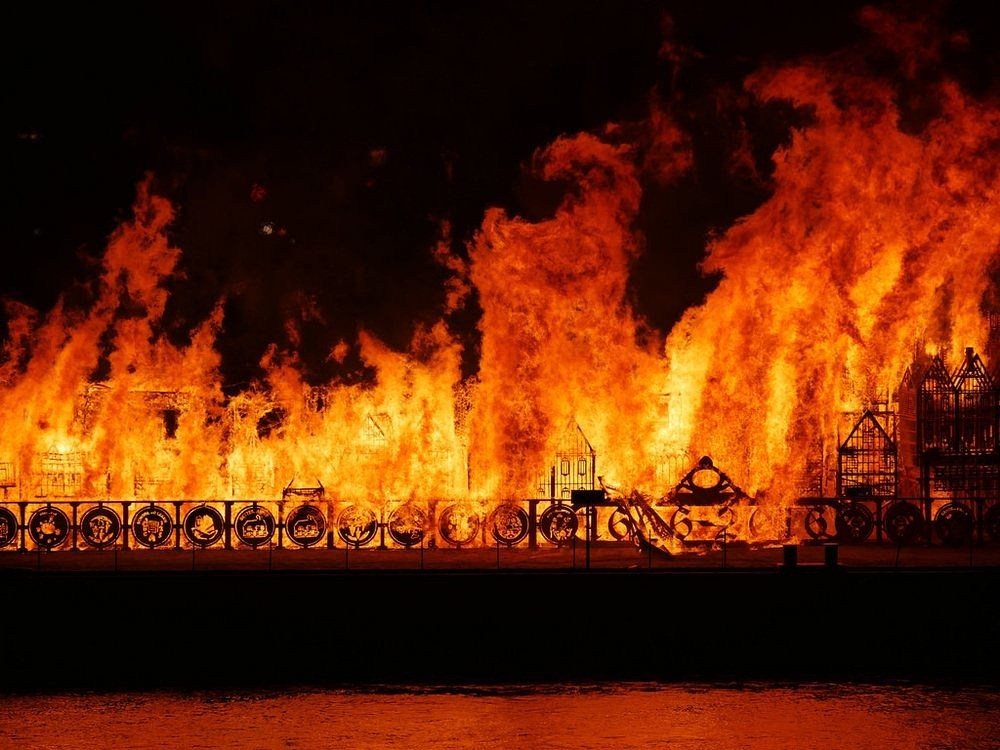 london-fire-anniversary-3