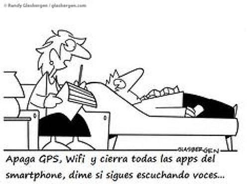 [humo+telefono%2C+smarphone%2C+celular+%2826%29%5B3%5D]