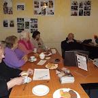 2012-02-01 - Spotkanie środowe: Wydarzenia na Woli 1944